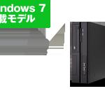 Slim Magnate GE Windows 7 価格