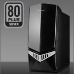 NEXTGEAR i650SA5-SP-W7