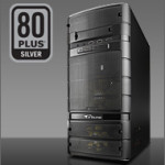 NEXTGEAR-MICRO im550SA13-SP2 価格