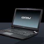 DAIV-NG5600U1
