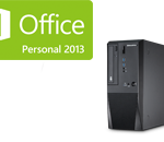 Magnate JJ Office2013 価格