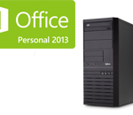 Monarch LER Office2013 価格