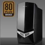 NEXTGEAR i650PA3-PSO2-W7販売終了