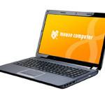 2015年8月モデルm-Book T MB-T710X-W7スペック