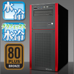 MASTERPIECE i1450GA4-DL-W7販売終了