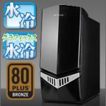 NEXTGEAR i650GA2-SP-DL-W7 価格