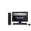 Myb-EJ1S-i7-HFR [OS LESS] 価格