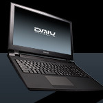 DAIV-NQ5300S4-S5-Pro