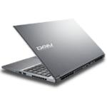DAIV 5N-B i7-10870H 32GB 性能