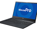 MousePro-NB520H-B i5-10210U Office