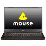 mouse K5-A i7-10750H Office 価格